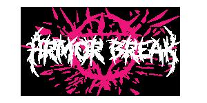 ARMOR_BREAK_300