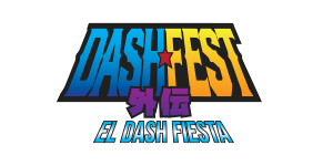 EL_DASH_FIESTA