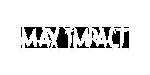 MAX_IMPACT_300