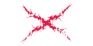 infernalxdestruction300